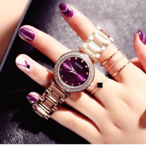 New Fashion in Watches 0ca8257e3d3ad4648d2b.jpg?version=1